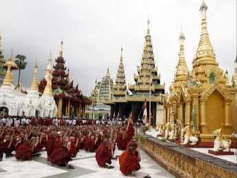 20070925_birmanie_m.jpg