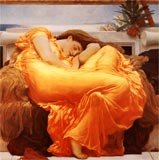 flaming-june-c1895-print-i10019635.jpeg