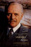 legends-of-the-fall-poster-i10301428.jpeg