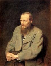 180px-dostoevsky_1872.jpg