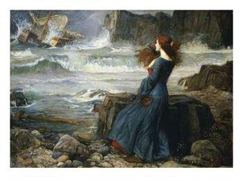 miranda-the-tempest-1916-giclee-print-c12483305.jpeg