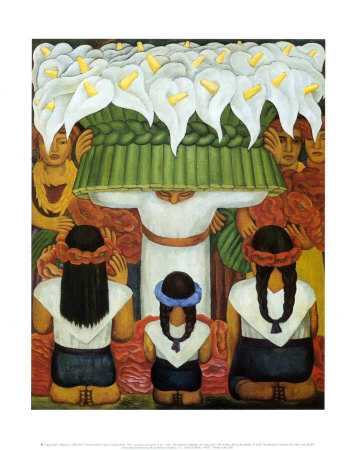 pf837flower-festival-feast-of-santa-anita-1931-posters.jpg