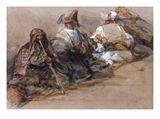 group-of-arab-figures-two-smoking-a-cubuk-giclee-print-i12062222.jpeg