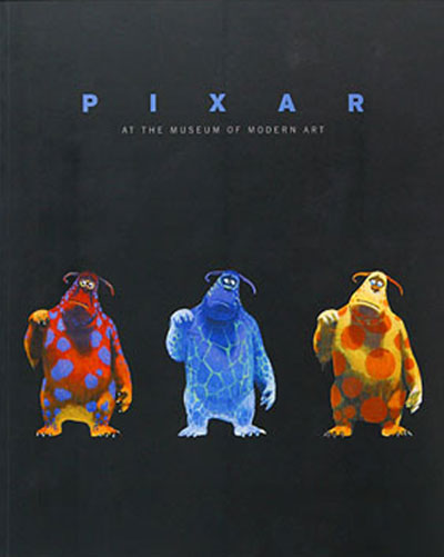 moma_pixar_jan_06.jpg
