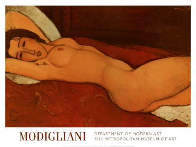 reclining-nude-print-c10008226.jpeg