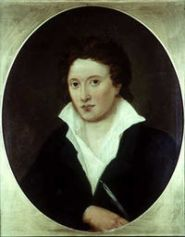 200px-portrait_of_percy_bysshe_shelley_by_curran_1819.jpg