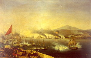 300px-naval_battle_of_navarino_by_garneray.jpg