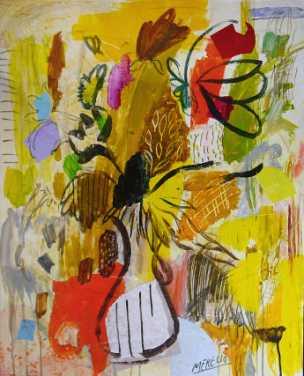 art_modern_art-merello_yellow_flowers.jpg
