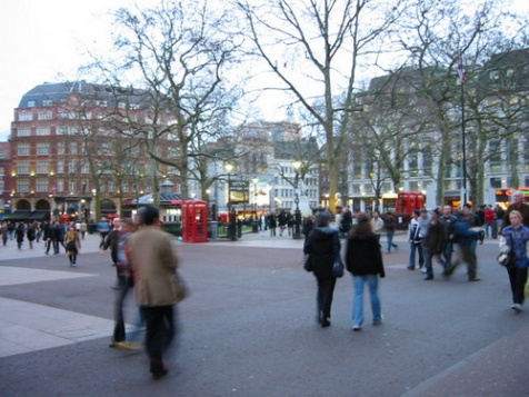 london-leicester-square.jpg