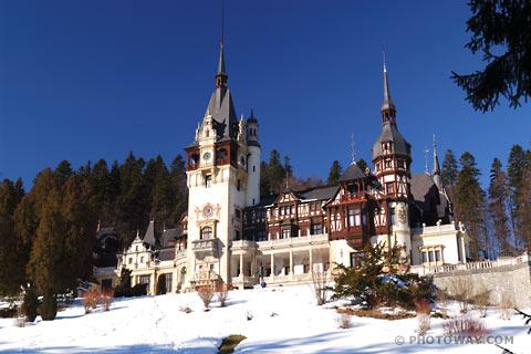 rom03_090-photo-peles-castle.jpg