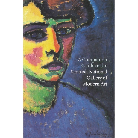companion_guide_to_the_scottish_national_gallery_of_modern_art_1.jpg