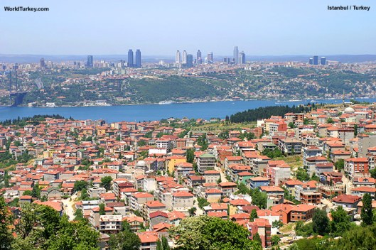 istanbul06.jpg