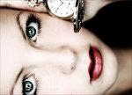 time_by_andaria.jpg