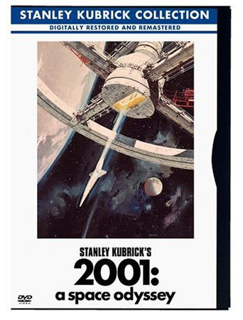 2001-movie_342x450.jpg