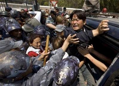 2008_03_27t113324_450x326_us_china_tibet.jpg
