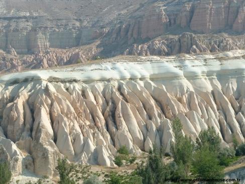 cappadocia021.jpg