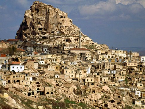cave_dwellings_of_cappadocia_turkey.jpg