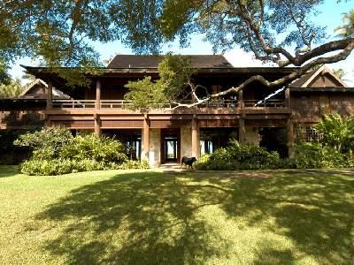 kanaha-kai-properties_34660000255043.jpeg