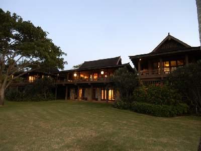 kanaha-kai-properties_34660000301043.jpeg