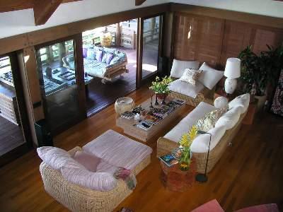 kanaha-kai-properties_34660000478043.jpeg