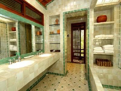 kanaha-kai-properties_34660001768043.jpeg