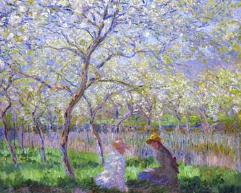 monet-pd2-1953_med.jpg