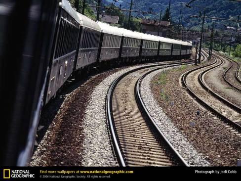 orient-express-76478-sw.jpg