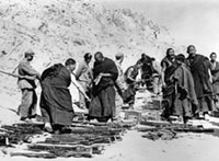 tibet_1959.jpg