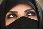 woman-in-veil_h150.jpg