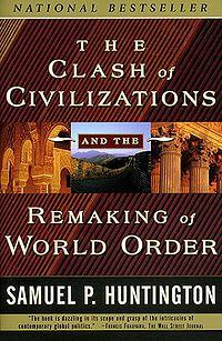 200px-clash_civilizations