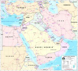 300px-middle_east_graphic_2003