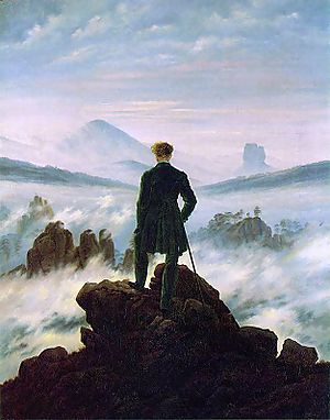 300px-caspar_david_friedrich_032