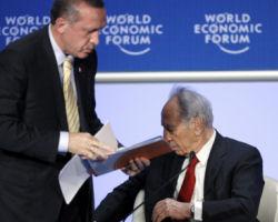 erdogan_peres