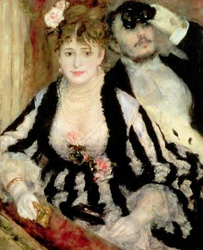 paintings-by-pierre-auguste-renoir-1