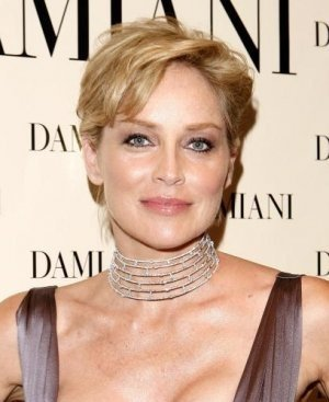 2008_0924_wireimage_sharonstonecrop-sharon-stone