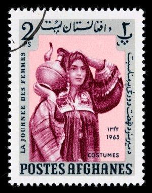 2009_0306_ss_afghanistan-violence-against-women-afghanistan