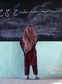 473ec65929c0e136e8df4437dde87-safiye-amajan-afghan-teacher