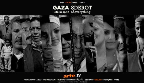 gaza-sderot-2