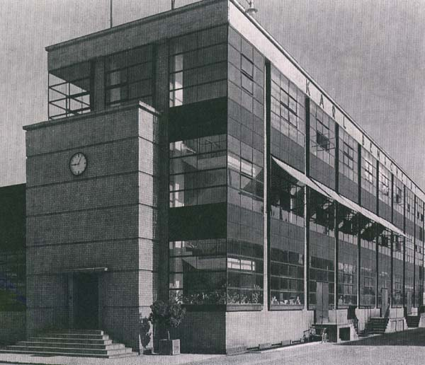 gropius_fagus-factory
