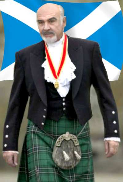 sir_sean_connery_wearing_scottish_kilt