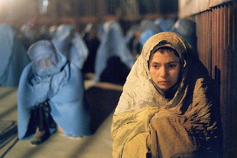 afganistan_002