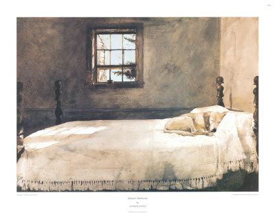 andrew-wyeth-master-bedroom