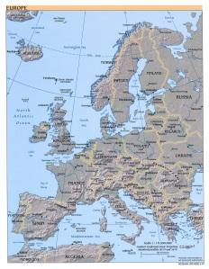 europe_ref_2007