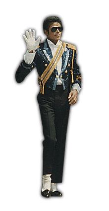 220px-Michael_Jackson_1984(2)