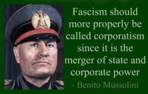 fascism_-_mussolini