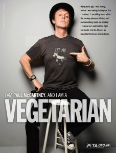 paul_mccartney_veg_ad-227x300