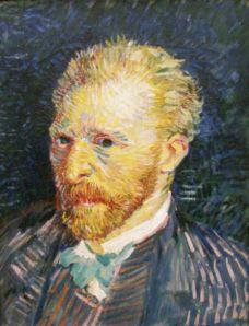 457px-Van_Gogh_Self-Portrait_Autumn_1887
