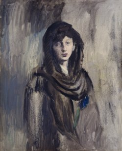 6 - Picasso fernande
