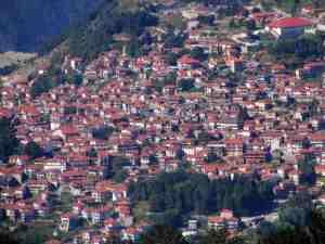 43684-Metsovo