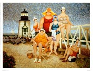 lowell-herrero-beach-vacation